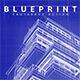 Blueprint Sketch Action - GraphicRiver Item for Sale