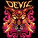 Devil Cat Mascot - GraphicRiver Item for Sale