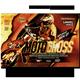 Motocross Sport Event Flyer - GraphicRiver Item for Sale