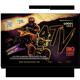 ATV Sport Event Flyer - GraphicRiver Item for Sale