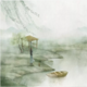 Melodious China Chillstep
