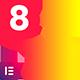 Soledad – Multi-Concept Blog/Magazine/News AMP WordPress Theme - ThemeForest Item for Sale