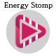 Modern Stomps - AudioJungle Item for Sale