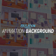 Education - Animation background - VideoHive Item for Sale
