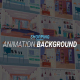 Shopping - Animation background - VideoHive Item for Sale