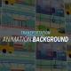 Transportation - Animation background - VideoHive Item for Sale