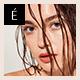 Esmée - Fashion Store - ThemeForest Item for Sale