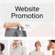 Corporate Website Promo - VideoHive Item for Sale
