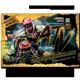 ATV Extreme Sport Event Flyer - GraphicRiver Item for Sale