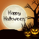 Happy Halloween Party B163 - VideoHive Item for Sale