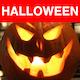 Epic Halloween Rock Trailer