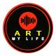 Morning Nature Logo - AudioJungle Item for Sale