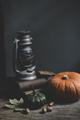 Thanksgiving still life - PhotoDune Item for Sale