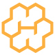 Hive Tech Logo - GraphicRiver Item for Sale