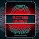 Access Denied Error