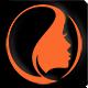 GoFresha Partner/ Salon App | Nearby Salon, Spa & Barber Appointment Flutter App - CodeCanyon Item for Sale
