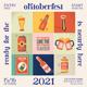 Oktoberfest Kit - GraphicRiver Item for Sale