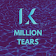 Million Tears - Ambient Chill