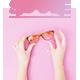 Souje - Personal WordPress Blog Theme - ThemeForest Item for Sale