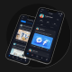 App Promo Phone 13 Pro - VideoHive Item for Sale