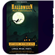 Halloween Party Instagram Story B173 - VideoHive Item for Sale