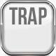 Trap Action