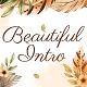 Elegant Text Logo Reveals - VideoHive Item for Sale