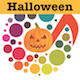 Halloween Kit - AudioJungle Item for Sale