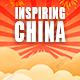 Inspiring China & Asia