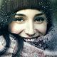 Rain Action for Photoshop CS3+ - GraphicRiver Item for Sale