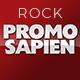 Uplifting Energy Rock - AudioJungle Item for Sale