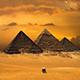 Arab & Turkish & Egypt Music