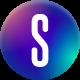 Modern Corporate Logo Ident