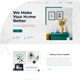Mint - Interior Design Sketch Template - ThemeForest Item for Sale