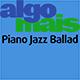 Piano Jazz Ballad