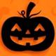 Halloween 2021 Theme Ident