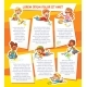 Children Draw on Paper - GraphicRiver Item for Sale