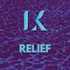 Relief - Uplifting Piano Pop