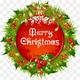 Christmas Holiday Jingle 16