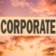Inspiring Uplifting Motivational Corporate Anthem - AudioJungle Item for Sale