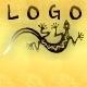 Stamping Logo