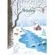 Winter Landscape - GraphicRiver Item for Sale