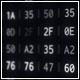 Hexadecimal Data - VideoHive Item for Sale