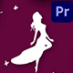 Happy Women's Day | Mogrt - VideoHive Item for Sale