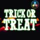 Halloween Cartoon Titles   DaVinci Resolve - VideoHive Item for Sale