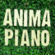 Silent Movie Saloon Piano