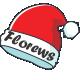 Happy Christmas Ident