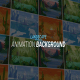 Landscape - Animation background - VideoHive Item for Sale