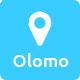 Olomo – Advance Business Directory & Listings WordPress Theme - ThemeForest Item for Sale