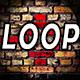 Presentation Uplifting Loop
